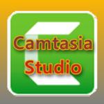 Видеоредактор Camtasia Studio