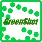 Инструмент Greenshot