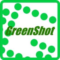 Программа Greenshot