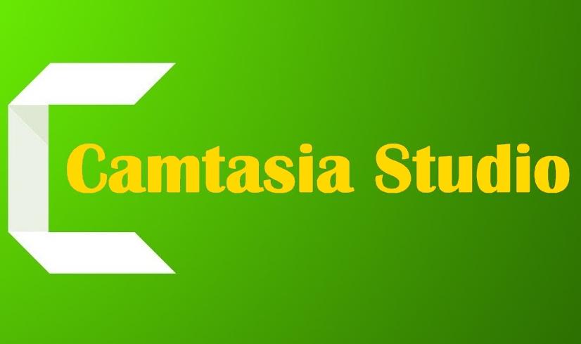 Программное обеспечение Camtasia Studio