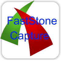 Скриншотер FastStone Capture