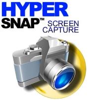 HyperSnap Screenshoter