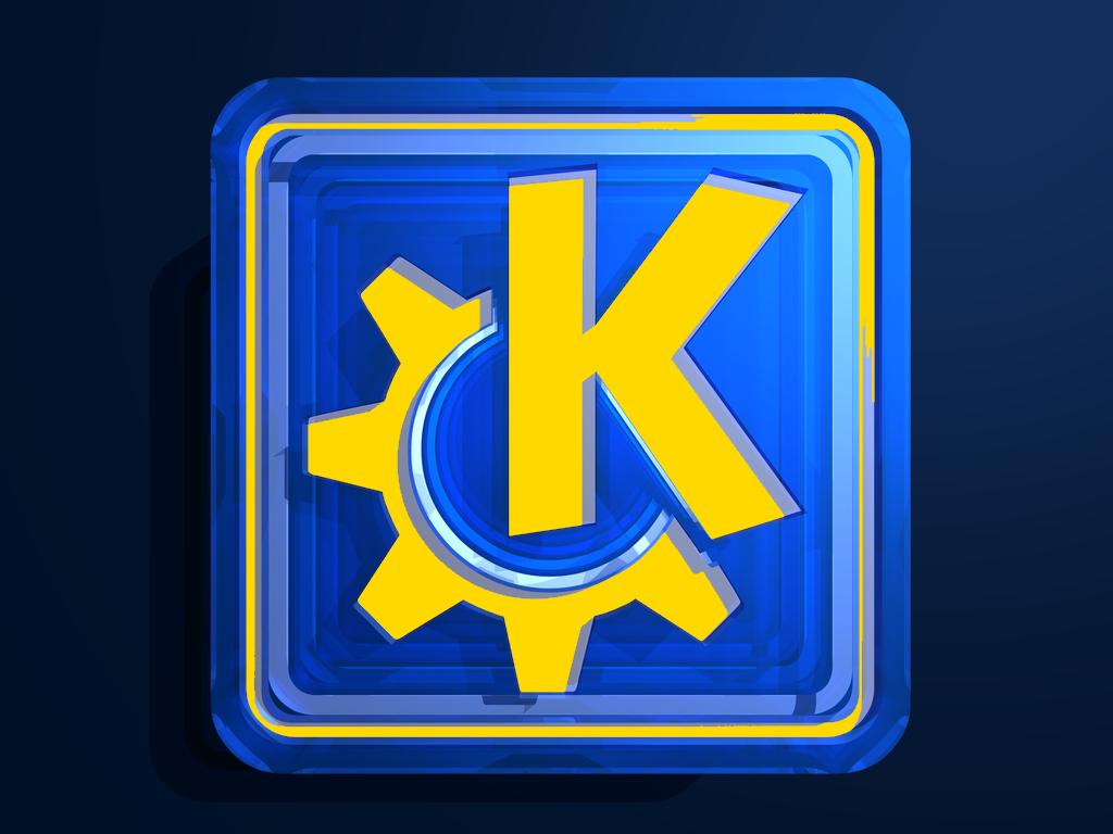 Программа KDE Screen Capture