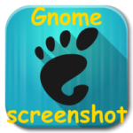 Gnome-screenshot