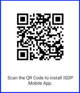 SmartQC Mobile V3 QR code